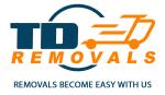 TD Removals Based In Tasmania