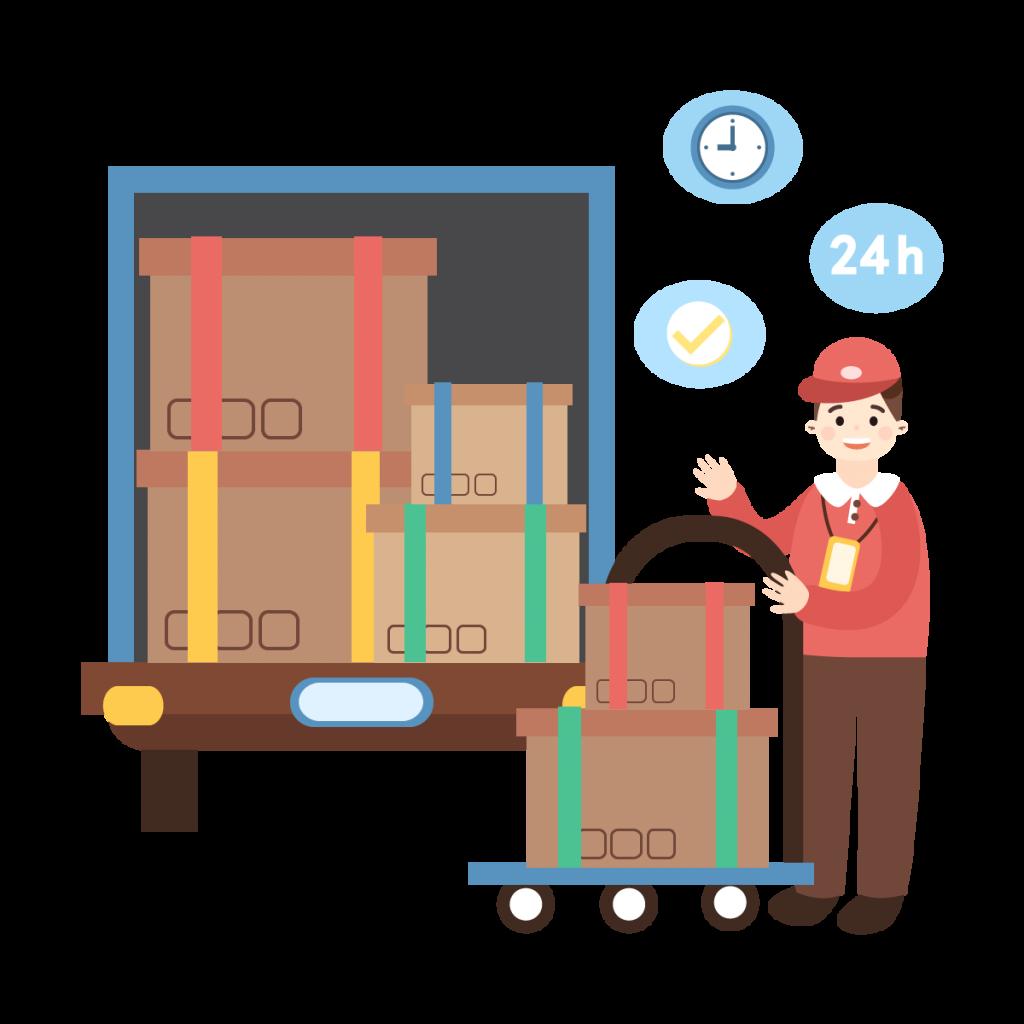 storage-services