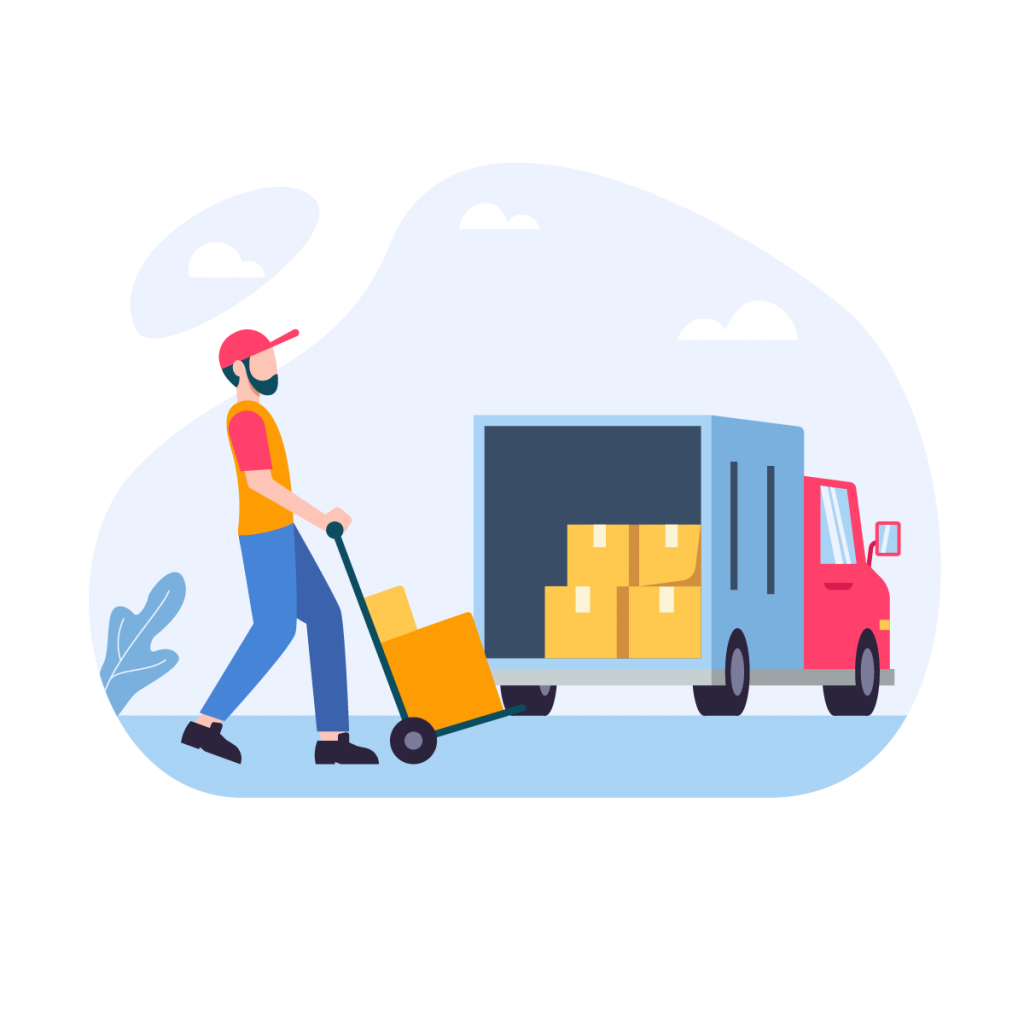 commercial-moving-services